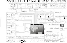 excalibur alarm wiring diagram excalibur wiring diagrams cars excalibur car alarm wiring diagram excalibur diy wiring diagrams