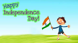70th independence day sms messages pics whatsapp status happy independence day 15