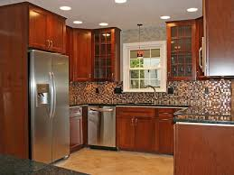 modern modular kitchen lighting ideas cheap kitchen lighting ideas