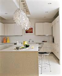 pendant light in kitchen lights amazing pendant light kitchen ll lights lighting island pendants amazing pendant lighting