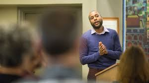 Thurgood Marshall Dissertation Fellowship   African and African     African and African American Studies Program   Dartmouth College Thurgood Marshall Dissertation Fellowship