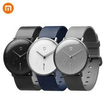 xiaomi <b>mijia smart</b> watch
