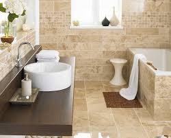 images of bathroom tile bathroom wall tiles bathroom tiles malaysia