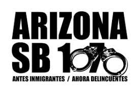 arizona sb  immigration reform essay  mycollegeessays arizona sb  immigration reform essay