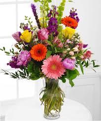 valentine s day flowers valentine s flowers memphis memphis tn delightful bouquet