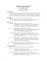 resume template curriculum vitae cv volumetrics co curriculum cv utd ahia curriculum vitae template for nurses curriculum vitae sample for nurses curriculum vitae