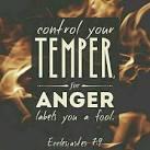 Ecclesiastes 97