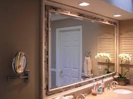 bathroom mirror design appealing mirrors