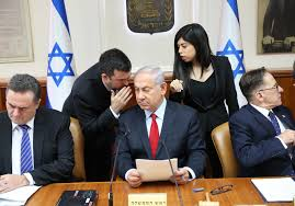 Seven more myths from Netanyahu -Fact checking - Israel Elections ...