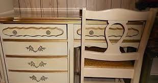 bedroom furniture sears