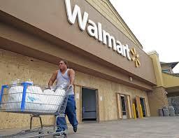 walmart will raise its minimum wage to an hour thinkprogress