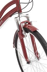 <b>Велосипед Schwinn Suburban</b> S 7935 26, красный купить в ...