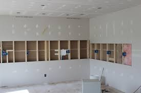 sheetrock in bathroom sheetrock for bathrooms photo  overview with pictures gt exclusive bat