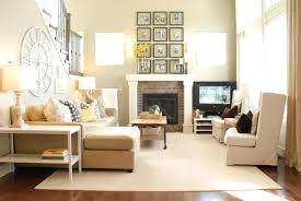 cream couch living room ideas:  living room winsome small living room designs with fireplace living room sets how to decorate