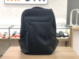 Универсальный <b>рюкзак</b> для MacBook и других ноутбуков до <b>15.6</b> ...