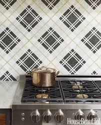 Kitchen Backsplash 50 Best Kitchen Backsplash Ideas Tile Designs For Kitchen