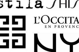 Как правильно произносить названия брендов | Mediabitch
