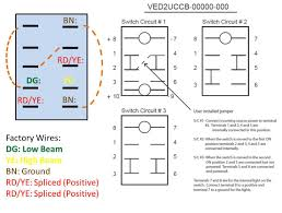 carling technologies rocker switch wiring diagram carling carling technologies rocker switch wiring diagram wiring diagram on carling technologies rocker switch wiring diagram