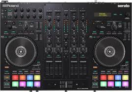 Новости - <b>Roland DJ</b>-707M и <b>DJ</b>-<b>808</b> - в чем разница?