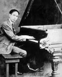 <b>Jelly</b> Roll <b>Morton</b> | American musician | Britannica