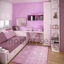 Light Purple Bedroom Bedroom Minimalist Purple Nuance Room With Light Purple Sheet