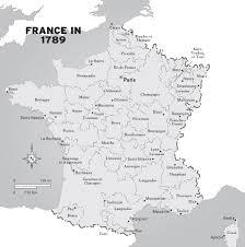 sample transnational westview press in 1789