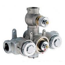 <b>Внутренняя часть для</b> термостата Nicolazzi 4910 — купить в ...