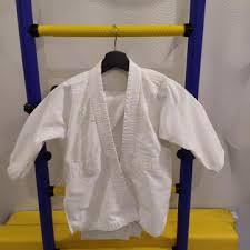 <b>кимоно для карате</b> – купить в Долгопрудном, цена <b>500</b> руб., дата ...