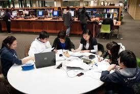improve your grades archives la trobe times la trobe improve your grades workshops