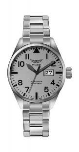 <b>Часы Aviator V</b>.<b>1.22.0.150.5</b>: купить Мужские наручные <b>часы</b> ...