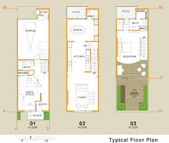 NSBH  Floorplans from Inside The Not So Big HouseA Spare House That Sparkles