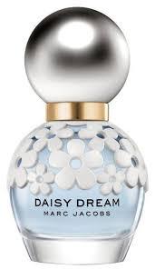 <b>Туалетная вода MARC</b> JACOBS Daisy Dream — купить по ...