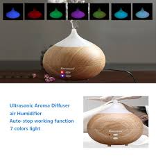 <b>aroma</b> humidifiers in Home & Garden - Online Shopping | Gearbest ...