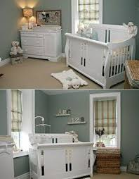 neutral baby nursery ideas neutral nursery ideas design pictures remodel decor and baby room color ideas design