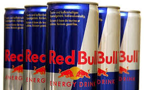 Image result for energy drinks in nigeria