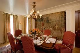 Formal Dining Room Designs Non Formal Dining Room Ideas Non Formal Dining Room Ideas Non