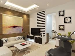 great small space living small space living room design ideas beautiful furniture small spaces small space living
