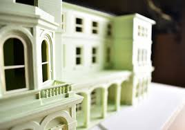 3D PRINTING YOUR <b>ARCHITECTURAL MODELS</b> — Online 3D ...