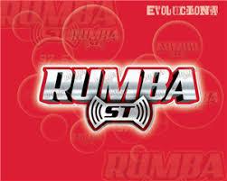 Rumba Stereo 105.4 FM Stereo En Vivo