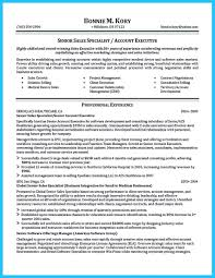 strong resume words for s cipanewsletter best words for the best business development resume and best job