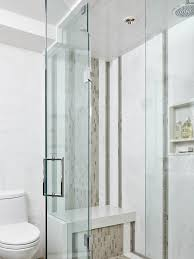 Contemporary Showers Bathrooms Contemporary Bathrooms Pictures Ideas Tips From Hgtv Hgtv