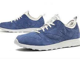 <b>reebok cl</b> leather - Купить недорого одежду и обувь в России с ...