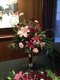Lilies and Australian <b>flexi</b> grass loops. All inBloom <b>Flowers</b> ...