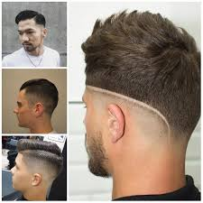 Hair Style Fades mens low fade haircuts for 2016 mens hairstyles and haircuts 5284 by wearticles.com