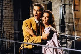 oscars ranking all best picture winners west side story 1961