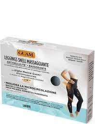 Guam <b>Леггинсы антицеллюлитные</b> с массажным <b>эффектом</b> для ...