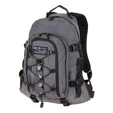<b>Рюкзак городской Polar</b> П1956, серый 27 л — купить в интернет ...