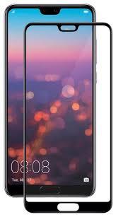 <b>Защитное стекло</b> Media Gadget 3D <b>Full Cover</b> Tempered Glass ...