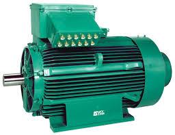 AC motor - Wikipedia