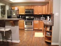Kitchen Remodeling Denver Co Denver Kitchen Remodeling Zitzatcom